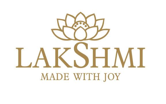 Relaxační kosmetické rituály LAKSHMI